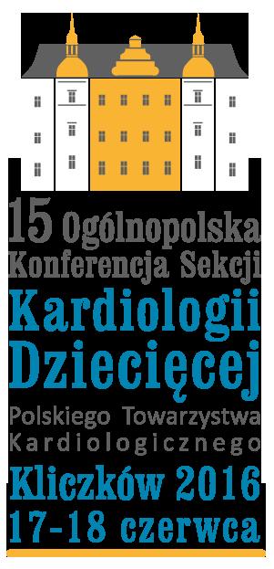 logo_v